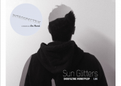 Sun Glitters © Own Records