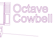 Galerie Octave Cowbell