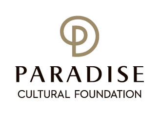 Logo Paradise Cultural Foundation