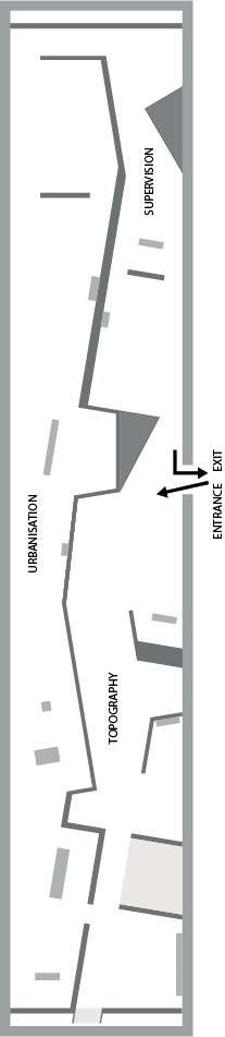 Galerie 1 Layout